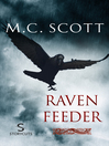 Raven Feeder (eBook)